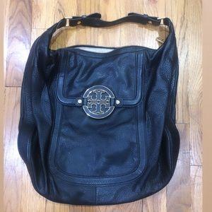 Tory Burch Hobo handbag